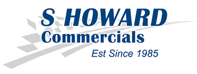 Simon Howard Commercials Ltd