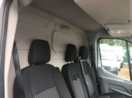 FORD TRANSIT 350 L3H3 LWB **TREND** HIGH ROOF 2.0 TDCI 130BHP *EURO 6!!! - 1074 - 13