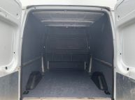 FORD TRANSIT 350 *6 SEAT CREWVAN* LWB MEDIUM ROOF 2.2 TDCI *6 SPEED!!! - 1288 - 19