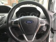 FORD TRANSIT COURIER **AIR CON** TREND SWB L1 1.5 TDCI *Superb Van!!! - 1049 - 8