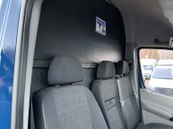 MERCEDES BENZ SPRINTER 313 CDI MWB HIGH ROOF 130BHP 6 SPEED *CRUISE CONTROL!!!  - 1166 - 12