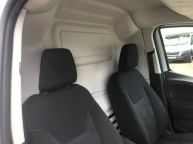 FORD TRANSIT COURIER **AIR CON** TREND SWB L1 1.5 TDCI *Superb Van!!! - 1049 - 13